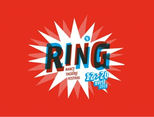 RING THE DIGITAL